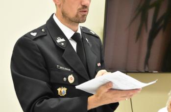 Zdjęcie: Zebranie OSP Sieniawa (5).png