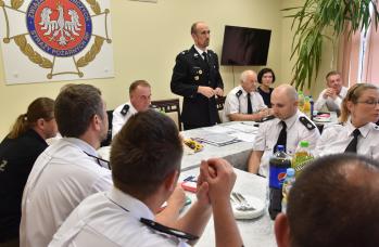 Zdjęcie: Zebranie OSP Sieniawa (2).png