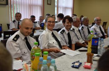 Zdjęcie: Zebranie OSP Sieniawa (3).png