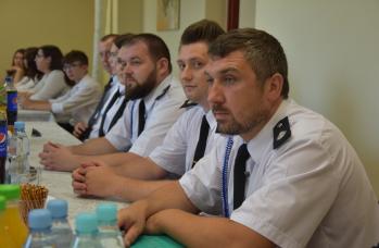 Zdjęcie: Zebranie OSP Sieniawa (8).png