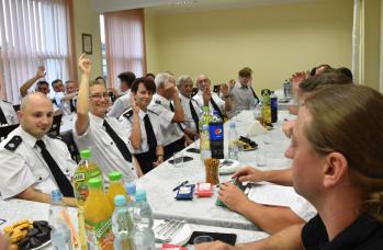 Zdjęcie: Zebranie OSP Sieniawa (9).png