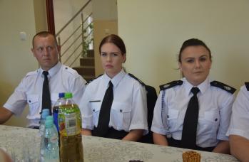 Zdjęcie: Zebranie OSP Sieniawa (10).png