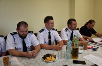 Zdjęcie: Zebranie OSP Sieniawa (11).png