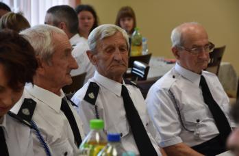 Zdjęcie: Zebranie OSP Sieniawa (12).png
