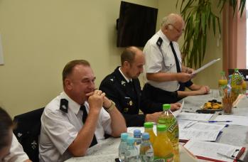 Zdjęcie: Zebranie OSP Sieniawa (13).png