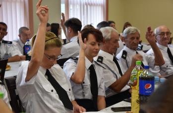 Zdjęcie: Zebranie OSP Sieniawa (14).png