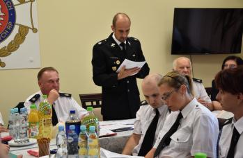 Zdjęcie: Zebranie OSP Sieniawa (16).png