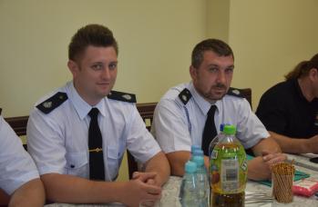 Zdjęcie: Zebranie OSP Sieniawa (19).png