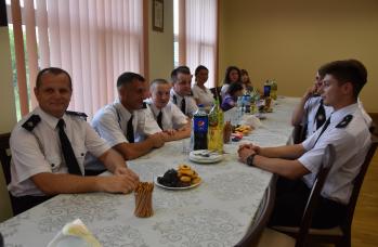 Zdjęcie: Zebranie OSP Sieniawa (21).png