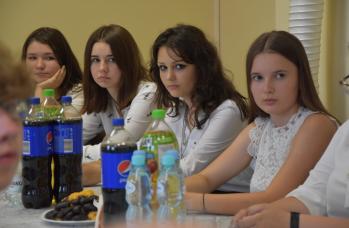 Zdjęcie: Zebranie OSP Sieniawa (18).png
