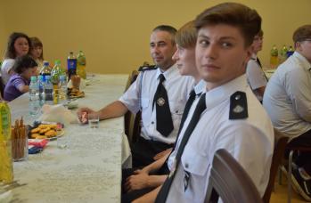 Zdjęcie: Zebranie OSP Sieniawa (24).png