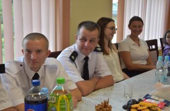 Zdjęcie: Zebranie OSP Sieniawa (23).png