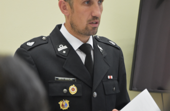 Zdjęcie: Zebranie OSP Sieniawa (27).png