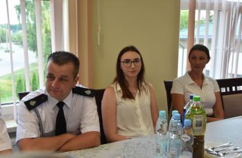 Zdjęcie: Zebranie OSP Sieniawa (26).png