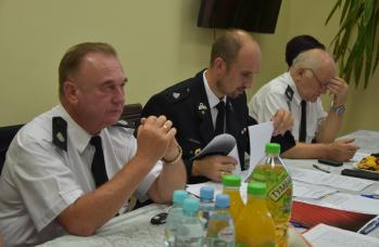 Zdjęcie: Zebranie OSP Sieniawa (30).png