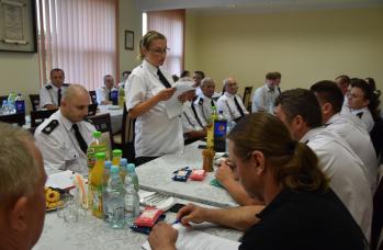 Zdjęcie: Zebranie OSP Sieniawa (31).png