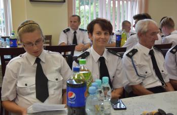 Zdjęcie: Zebranie OSP Sieniawa (29).png