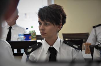 Zdjęcie: Zebranie OSP Sieniawa (35).png