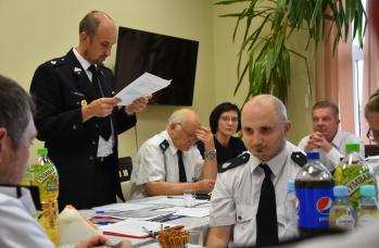 Zdjęcie: Zebranie OSP Sieniawa (34).png