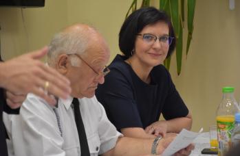 Zdjęcie: Zebranie OSP Sieniawa (37).png