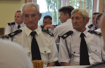 Zdjęcie: Zebranie OSP Sieniawa (38).png