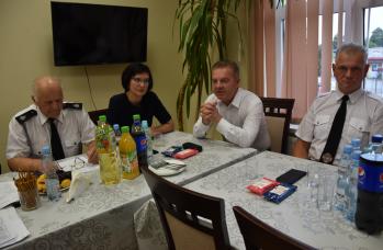 Zdjęcie: Zebranie OSP Sieniawa (40).png