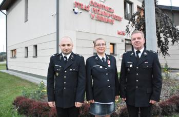 Zdjęcie: Zebranie OSP Sieniawa (43).png