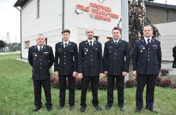 Zdjęcie: Zebranie OSP Sieniawa (45).png