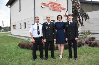 Zdjęcie: Zebranie OSP Sieniawa (48).png