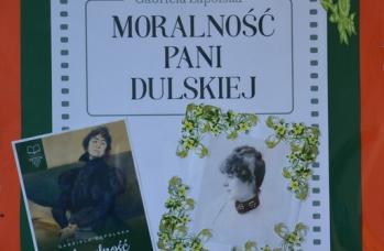 Zdjęcie: Moralność pani Dulskiej.jpg