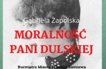 Zdjęcie: Moralność pani Dulskiej.png