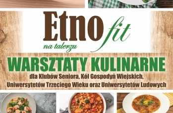 Zdjęcie: EtnoFit plakat warsztaty m.jpg