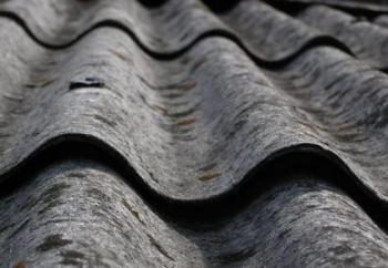 Zdjęcie główne dla: 'Dofinansowanie na usuwanie wyrobów zawierających azbest'