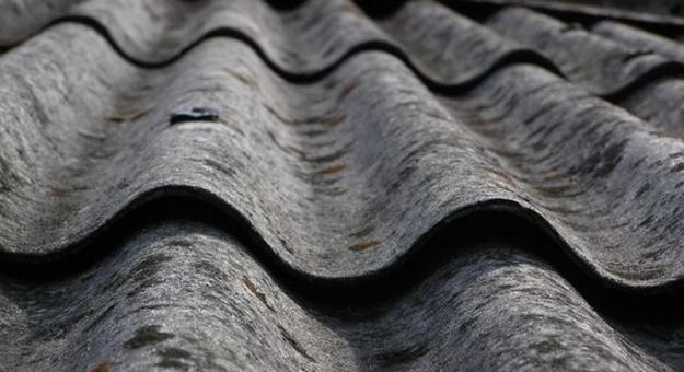 Zdjęcie główne newsa: Dofinansowanie na usuwanie wyrobów zawierających azbest