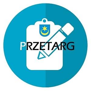 Zdjęcie główne newsa: Ogłoszenie o przetargu ustnym nieograniczonym na sprzedaż nieruchomości położonych w m. Czerce i Pigany gm. Sieniawa