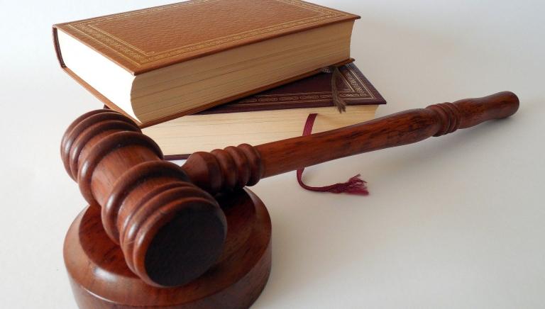 Zdjęcie główne dokumentu powiązanego: Wznowienie stacjonarnego udzielania porad w punktach nieodpłatnej pomocy prawnej i nieodpłatnego poradnictwa obywatelskiego